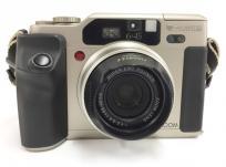 フジフィルム GA645Zi Professional フィルムカメラの買取