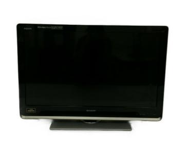 SHARP AQUOS LC-32DZ3 液晶 テレビ 32型 大型