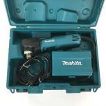 makita マキタ TM3010CT マルチツール 電動 工具 DIYの買取