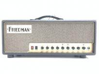 FRIEDMAN RUNT 50 フリードマン ギター ヘッド アンプ