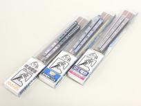 実使用無し ダイワトーイ ハシ鉄 chopstick TRAIN 南海 京王 阪神 チョップスティック トレイン お箸 3膳 セット