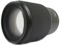 Mamiya SEKOR D AF 150mm F2.8 単焦点 レンズ セコール 中望遠