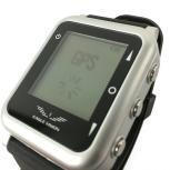朝日ゴルフ用品 EAGLE VISION watch4 イーグルビジョン ウォッチ4 ゴルフナビの買取