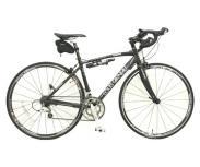 Louis Garneau AL6061 CEN ロードバイク ルイガノ 460
