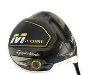 Taylor GLOIRE M 11.5 ゴルフクラブ ドライバーの買取
