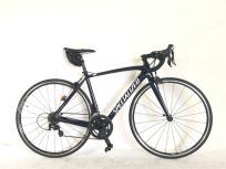 スペシャライズド SPECIALIZED TARMAC shimano 105 ロードバイク 自転車