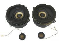 Sonic Design UNIT-N70F SD-T25 トゥイーターセット スピーカーの買取