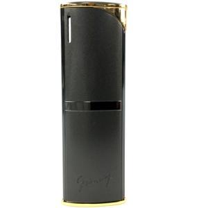 ジバンシィ GIVENCHY ライター 箱あり 喫煙具 小物
