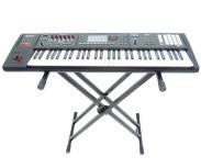 Roland FA-06 Music Workstation シンセサイザー デジタル 61鍵の買取
