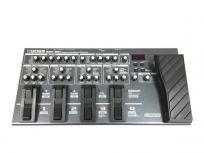 BOSS ME-80 COSM Guitar Multiple Effects 音響機材 ボス