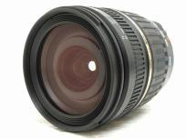 TAMRON AF 18-200mm F/3.5-6.3 XR Di II レンズ CANON用 カメラ レンズ
