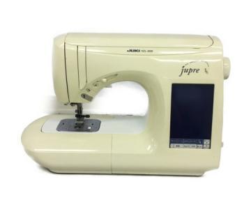 JUKI ジューキ JUPRE HZL-009
