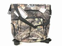 American Outdoors Coolers AO Coolers AO クーラーズ 18 14L 18パック ハンター ク―ラーバッグ モッシーオーク 迷彩