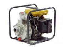 引取限定Robin EY15-3 エンジンポンプ 3.5馬力 ロビン エンジン