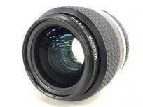 ニコン nikon nikkor 35mm 1.4 レンズ カメラ