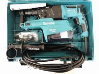 Makita HR2651 ハンマドリル 電動工具 マキタ