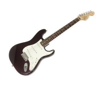 Fender STRATOCASTER MEXICO エレキ ギター フェンダー
