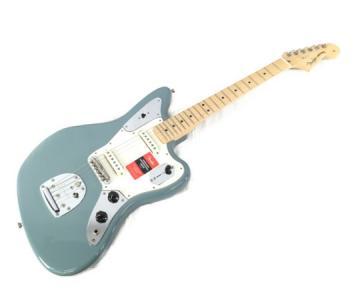 Fender USA American Professional Jaguar MN フェンダー ジャガー