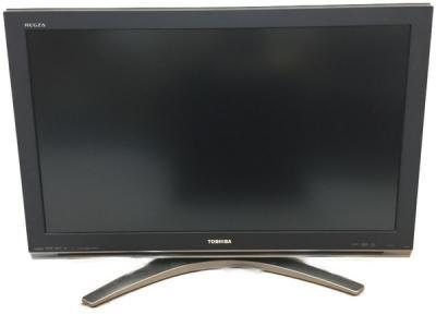 TOSHIBA 東芝 REGZA 37Z3500 37型 液晶 テレビ