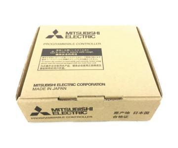 MITSUBISHI 三菱電機 シーケンサー QH42P MELSEC-Q シリーズ