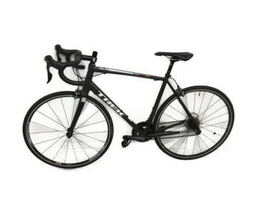 TREK EMONDA ALR6 2016年モデル ロードバイク 自転車 トレック エモンダ 軽量アルミ