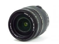 TAMRON AF ASPHERICAL XR LD IF 28-300mm F3.5-6.3 MACRO A06 Nikon 用 ズーム レンズ
