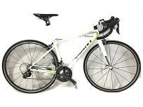 GIANT TCR ADVANCED SL3 自転車 ジャイアント