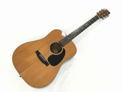 HEADWAY HD-308 アコースティック ギター 本体 フォーク ギター