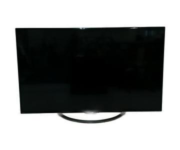 SHARP シャープ AQUOS LC-55U45 液晶 55型 TV 映像 機器 大型