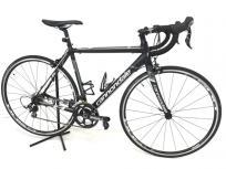 Cannondale CAAD8 105 2014年 ロードバイク 訳あり