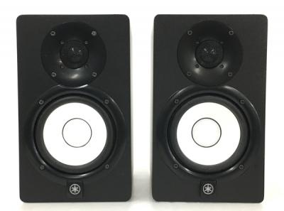 YAMAHA HS-5 モニター スピーカー 音響 機器 PA機器