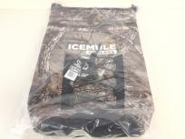 ICEMULE アイスミュールプロ プロクーラー XL リアルツリーカモ ソフトクーラー 33L