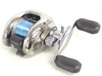 SHIMANO シマノ アンタレス antares RH220 ベイトリール 釣具 フィッシング スコーピオン
