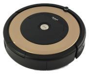 iRobot Roomba ルンバ 892 ロボット 掃除機 800シリーズ 家電