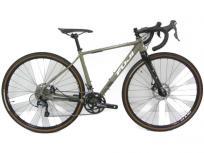 FUJI フジ 2020モデル JARI 1.5 マッド ロードバイク 自転車