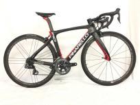 Pinarello ピナレロ DOGMA ドグマ F10 TORAYCA t1100 1K ロードバイク 自転車 スポーツ