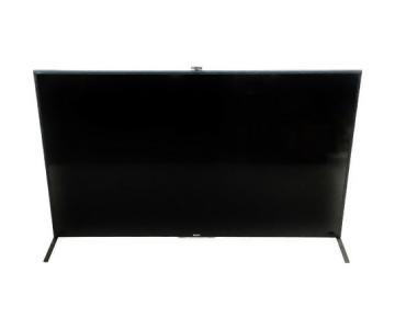 SONY BRAVIA ブラビア 4K 液晶 テレビ KD-70X8500B 高精細 高画質