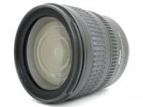 Nikon DX AF-S NIKKOR 18-70mm F3.5-4.5G ED レンズ カメラ ズームレンズ