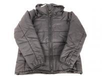 Snugpak スナグパック サスカッチ ブラック Mサイズ ダウン ジャケット