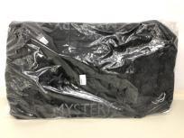 MYSTERYRANCH ミステリーランチ Mission Duffel 90 ミッションダッフル ブラック Lサイズ