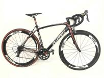 SPECIALIZED スペシャライズド ルーベ SL2 s-works ロードバイク 自転車