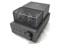 QUAD クオード PA-One ヘッドホン プリアンプ オーディオ 音響 機材