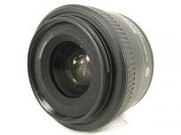 Nikon ニコン DX 35mm 1:1.8G 単焦点 レンズ 一眼