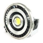 キタムラ産業 KTA-04 ハイパワー LED 投光器