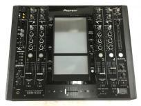 Pioneer SVM-1000 PROFESSIONAL SOUND & VISION ミキサー