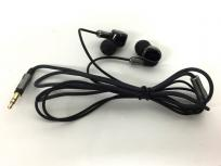 AKG N5005 4ウェイカナル型 イヤホン オーディオ 音響 機器の買取