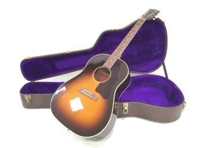 Gibson ギブソン J-45 アコースティックギター