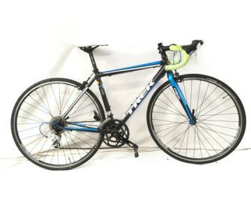 TREK トレック ロードバイク 1.1 C H2 2013年 自転車