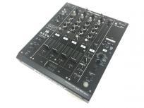 Pioneer パイオニア DJM-900NXS Nexus DJミキサー 4chの買取
