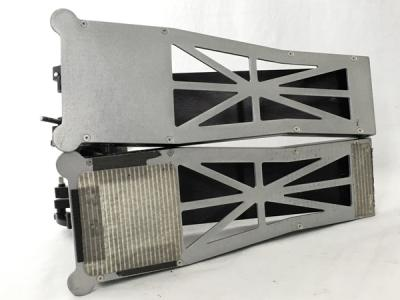 trick drums dominator double pedal 1537575 rere. Black Bedroom Furniture Sets. Home Design Ideas